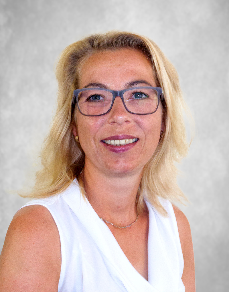 Andrea Koppelmann